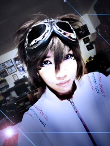hoshikohikari's Profile Picture