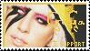 I Support Lady GaGa 2 by ckt