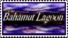 Bahamut Lagoon by ckt