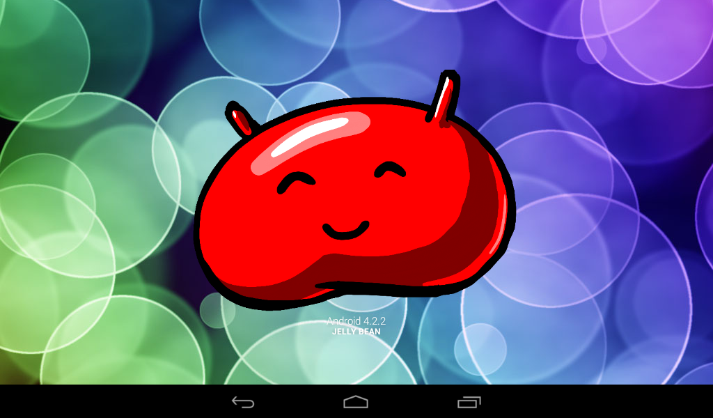 Jelly Bean 43 Parallax LWP  Android Apps on Google Play