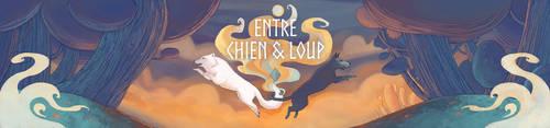 Entre Chien et Loup by Z-Oras