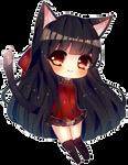 Meow!~ [C]