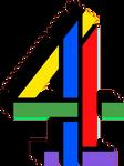 Channel 4 Concept