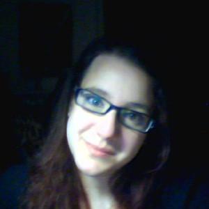 Ebonessa's Profile Picture