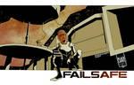 Failsafe Promo