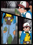 Ash into Mikey TF page 2