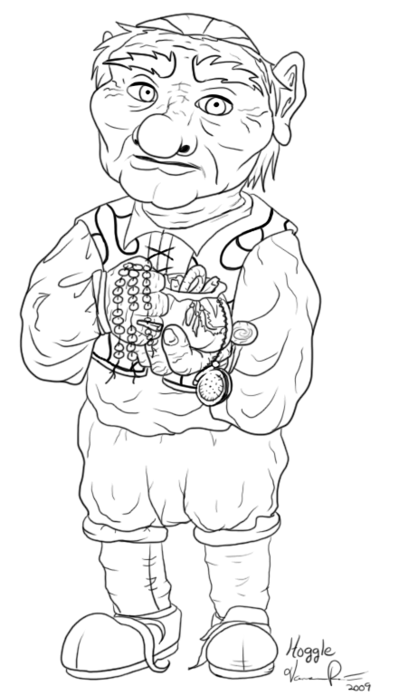 Jim henson labyrinth coloring pages sketch coloring page for Labyrinth coloring pages
