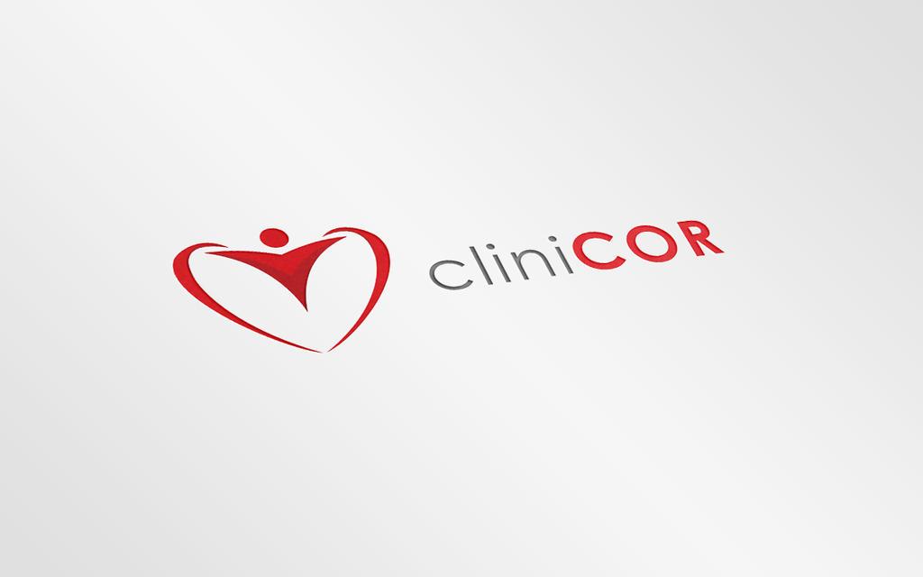 heart clinical logo design by beelp on deviantart