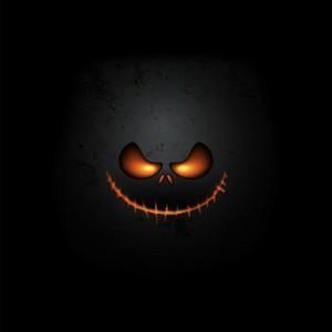 ahmedbk06's Profile Picture