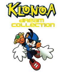 Klonoa Dream Collection pt1 by AdammanZero