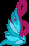Cadenza Flame's Cutie Mark