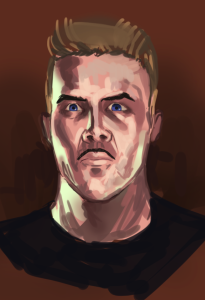 Skull-Brush's Profile Picture