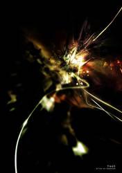 Flash ::: dunnodt VS. bl1nX by BL1nX