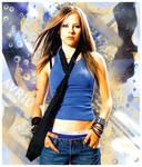 Avril Art