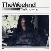 The Weeknd - The Knowing by GhostGraphics
