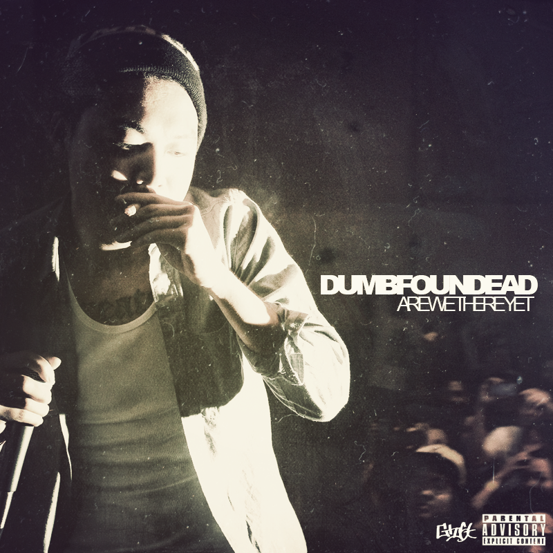 Dumbfoundead - Are We There Yet by GhostGraphics on DeviantArt Dumbfoundead Wallpaper