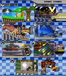 S Beyond_Sonic zones-eggman
