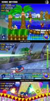 Sonic Beyond_screenshot pack 1