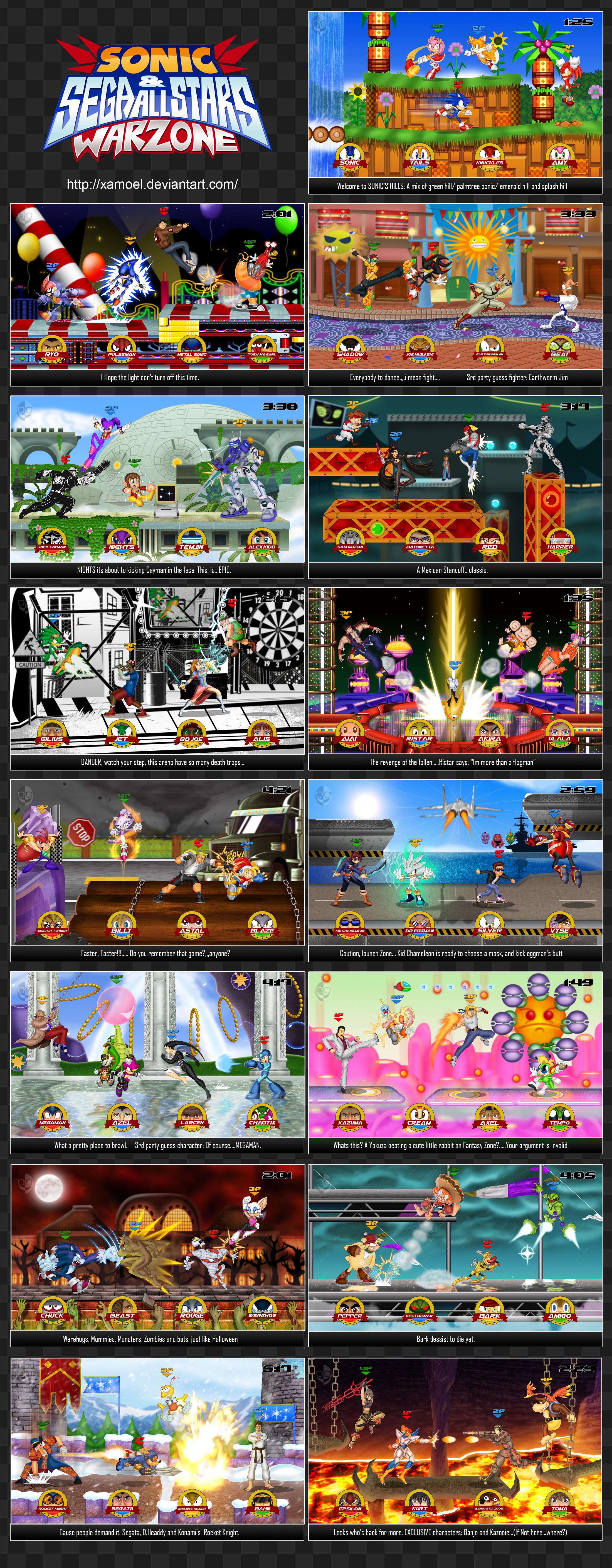 Sega All Stars fighting game? Sonic_and_sega_all_star_warzone_by_xamoel-d5ijzkq
