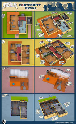 BH_FRATERNITY HOUSE_V1