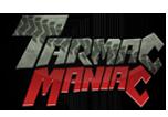 Logo Deviantart