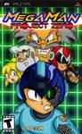 Megaman 11: project zero