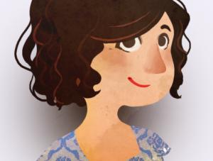 Splendoodle's Profile Picture