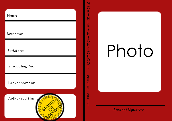 Wmhs student id template by headymcdodd on deviantart wmhs student id template by headymcdodd pronofoot35fo Image collections
