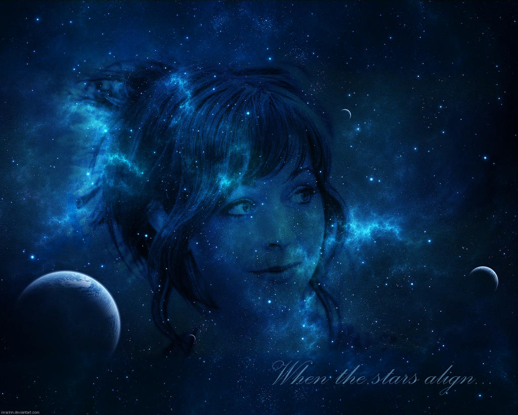 Lindsey Stirling Wallpaper by MrArinn
