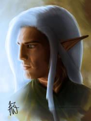 Fenris Profile - Long