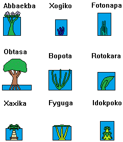 [Image: nafine_water_plants_by_zeonbelial-dai84zu.png]