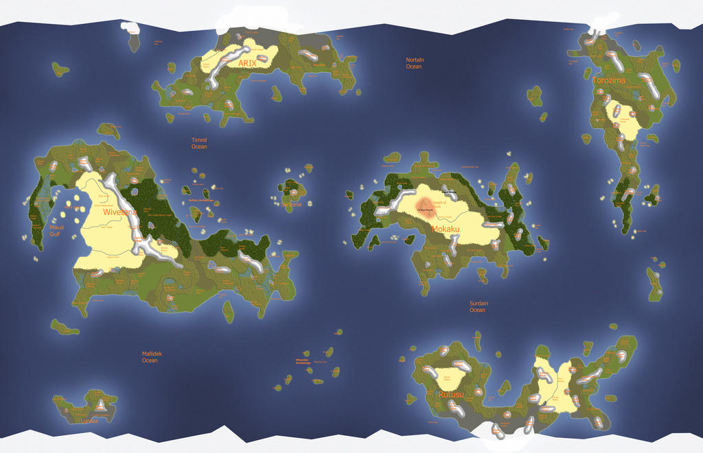 [Image: nafine_named_features_map_by_zeonbelial_...FYarXuJJYQ]