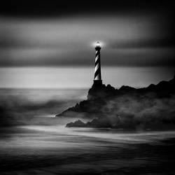 Faro by carlosmoralesphoto
