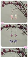 Cafe Kawaii Jewellery
