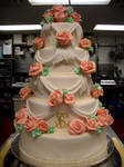 Wedding Cake 03-14-2008 by stringy-cow