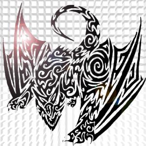 EquiNoXun's Profile Picture