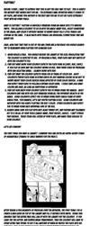 Flatting tutorial part 1 by GarryHenderson