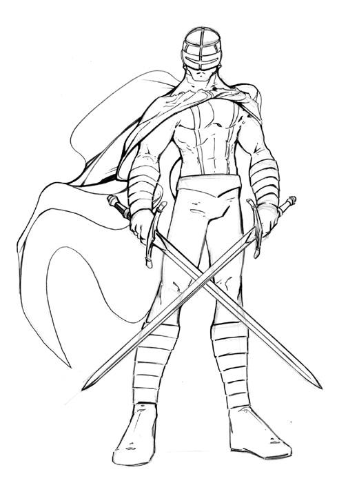 adam the ultimate epic hero Scarlet witch (ultimate marvel comics)  mark millar, adam kubert, stan lee [original character],  big hero 6 wiki worm wiki.