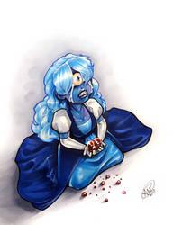Broken Ruby