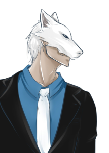 Dahgnear's Profile Picture