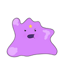 LSP: Ditto