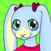 Camber icon thing by CamberTwinkles
