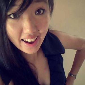 cak04's Profile Picture