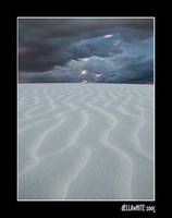 whitesands.11 by delluh