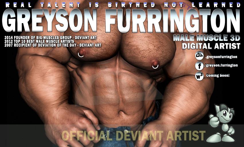 GreysonFurrington's Profile Picture