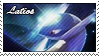 Latios Stamp -2- by Galahawk