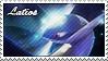 Latios Stamp -2- by Galahawk