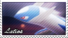 Latios Stamp -3- by Galahawk