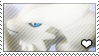 Reshiram Stamp by Galahawk