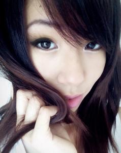 kyungok's Profile Picture